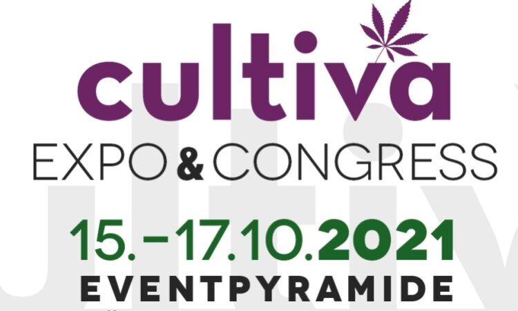 Cultiva Vienna 2021