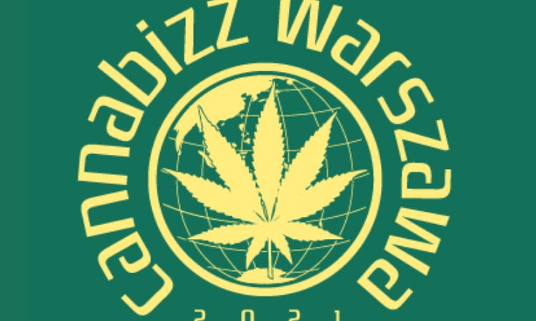 Cannabizz Warsaw 2021