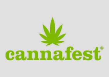 Cannafest 2021