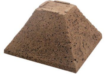 Eazy Pyramid Cantopia
