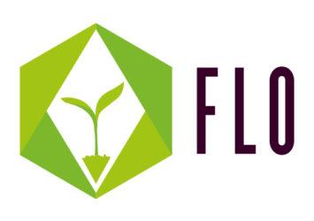 Flo Oranic Fertilizer