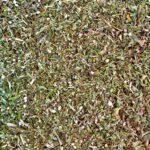 Tiborszallasi CBD biomass