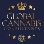 Global Cannbis Consultants | Cantopia.eu