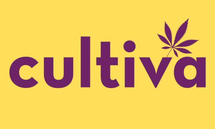 Cultiva Vienna 2020