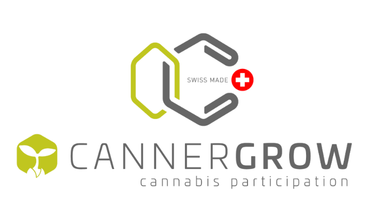 Cannergrow Cantopia