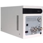 Micro HPLC compact design