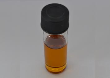 Broad Spectrum CBD distillate 80% bulk