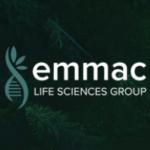 Emmac logo for Cantopia