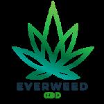 Everweed logo Cantopia