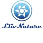 LLIvnature logo Cantopia 2