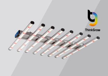 Thinkgrow LED