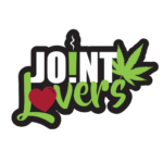 Joint Lovers logo Cantopia
