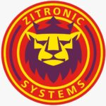 Zitronic Systems logo Cantopia