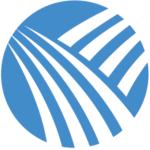 CBD Capital logo Cantopia