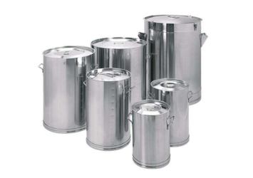 adelphi vessels for CBD oils