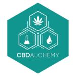 cbdalchemy logo cantopia