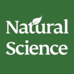 natural science logo cantopia