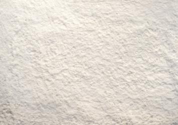 CBD water soluble powder