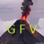 green_farm_vulkano logo cantopia